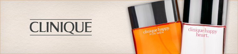 Clinique Skin Care