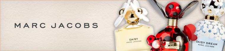 Marc Jacobs Perfume Y Colonia