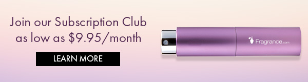 join our subscription club as low as $9.95/month